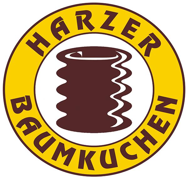 Harzer Baumkuchen